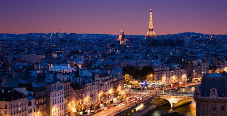 Visuel-carrousel-dossier-Ou-sortir-le-soir-a-Paris-740x380-C-DR